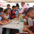Alagoas ocupa a 7ª posição no ranking nacional de popularização da ciência