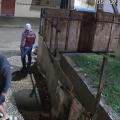 Polícia Civil divulga vídeos de arrombamentos em casas lotéricas