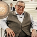 Roda Viva entrevista o ex-ministro da Fazenda Delfim Netto