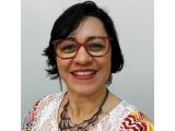 Secretaria de Educação passa por mudança de comando em Santana