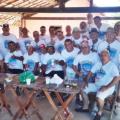 Sertanejos promovem 1º Encontro dos Locas de Santana do Ipanema