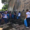 Agripa inicia Semana do Rio Ipanema em Santana do Ipanema