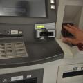 Em um ano, 3 fintechs têm autorização para atuar no mercado de crédito