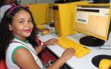 Prefeitura de Maceió inicia Programa Educação Conectada