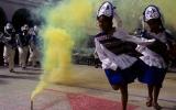 Foto Sururu 2019 coloca Alagoas no roteiro de eventos nacionais de fotografia