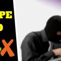 Polícia Civil alerta sobre novo golpe na OLX