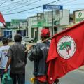 Sem Terra realizam reunião com o governador de Alagoas nesta terça (16)