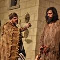 Público de estreia da Paixão de Cristo de Nova Jerusalém cresce 64%