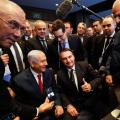 Bolsonaro vai reservar agenda para conversar com parlamentares
