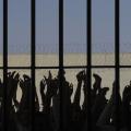 57 detentos são mortos dentro de presídios do AM nas últimas 24h