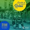 Shopping promove Encontro de Carrinho deRolimãneste domingo (19)