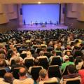 Governo de Alagoas libera R$ 600 mil para eventos científicos
