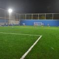 Santana do Ipanema ganha novo espaço para esporte; conheça a Arena Aryella