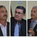 Bloco de oposição reage a acusação de quebra de decoro na Câmara de Santana