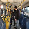 MP-AL constata melhorias no transporte escolar em Major Izidoro e Jaramataia