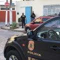 Polícia Federal deflagra Operação Facetas em Alagoas
