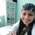 Primeiro consultório de enfermagem do Sertão chega a Santana do Ipanema