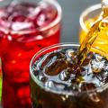 Projeto obriga advertência em embalagens de bebidas açucaradas