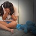 Jovem é preso suspeito de estuprar adolescente e agredir criança em Batalha