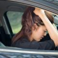 Número de CNHs cassadas indica falta de atenção à segurança no trânsito
