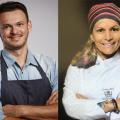 Chefs alagoanos podem levar prêmio nacional com voto de internauta