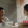 Filme de diretor alagoano é exibido em festival na Argentina neste sábado (18)