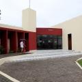 Justiça condena acusado de matar filha e cunhado em Delmiro Gouveia