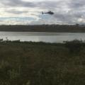 Homem desaparece ao tentar atravessar lago em Arapiraca