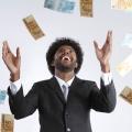 LotoSuper pode trazer boas surpresas para você todo mês