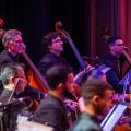 Filarmônica de Alagoas apresenta concerto inspirado nos Anos 80 nesta sexta (17)
