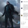 Heloísa Helena não gostou do final de Game of Thrones; veja o que ela postou
