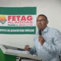 Fetag/AL avalia prejuízo de 100 mil famílias com atraso no Programa de Sementes