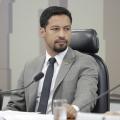 Rodrigo Cunha parte para fiscalização local de obras paradas em AL