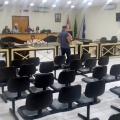 Diretora do Hospital não comparece em convocação da Câmara de Vereadores