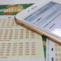 Mega-Sena pode pagar R$ 38 milhões neste sábado (21); confira