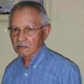"""Morre """"Zé Nogueira"""", um dos fundadores do Movimento Bíblico em Santana"""
