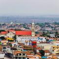 Na Bahia, polícia prende dupla acusada de atirar e matar santanense