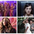 Mostra de Cinema no Sesc aborda temática de liberdade de gênero