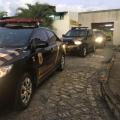 Polícia Federal deflagra operação que combate lavagem de ativos em Alagoas