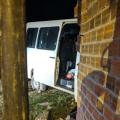 Dois assaltantes morrem após trocar tiros com a polícia em São José da Tapera