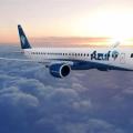 Alagoas terá novo voo que liga Maceió a Salvador