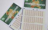 Três bolões para aumentar chances de ganhar Mega Sena de R$ 115 milhões