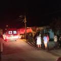Menino de 8 anos morre após ser baleado na porta de casa em Arapiraca