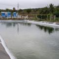 Santana: evento discute gestão conjunta de sistemas de dessalinização