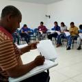 SINE Alagoas oferece serviço de recursos humanos de graça para empresas