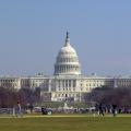 Congresso dos EUA vai investigar Facebook, Google, Microsoft e Apple