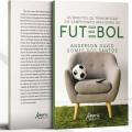Docente da UFAL lança livro sobre direitos de transmissão do Brasileirão em Santana