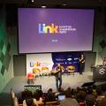 Hand Talk realiza 2ª edição do maior evento de acessibilidade digital do Brasil