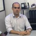 Santanense é nomeado para pasta da Agricultura do Governo de Alagoas