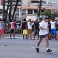 Pesquisa aborda o processo de segregação social na cidade de Maceió